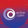Active Calm